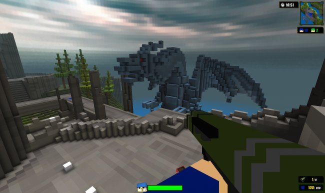 ace of spades battle builder gameplayrj youtube