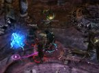 Jack character class unveiled for Torment: Tides of Numenera