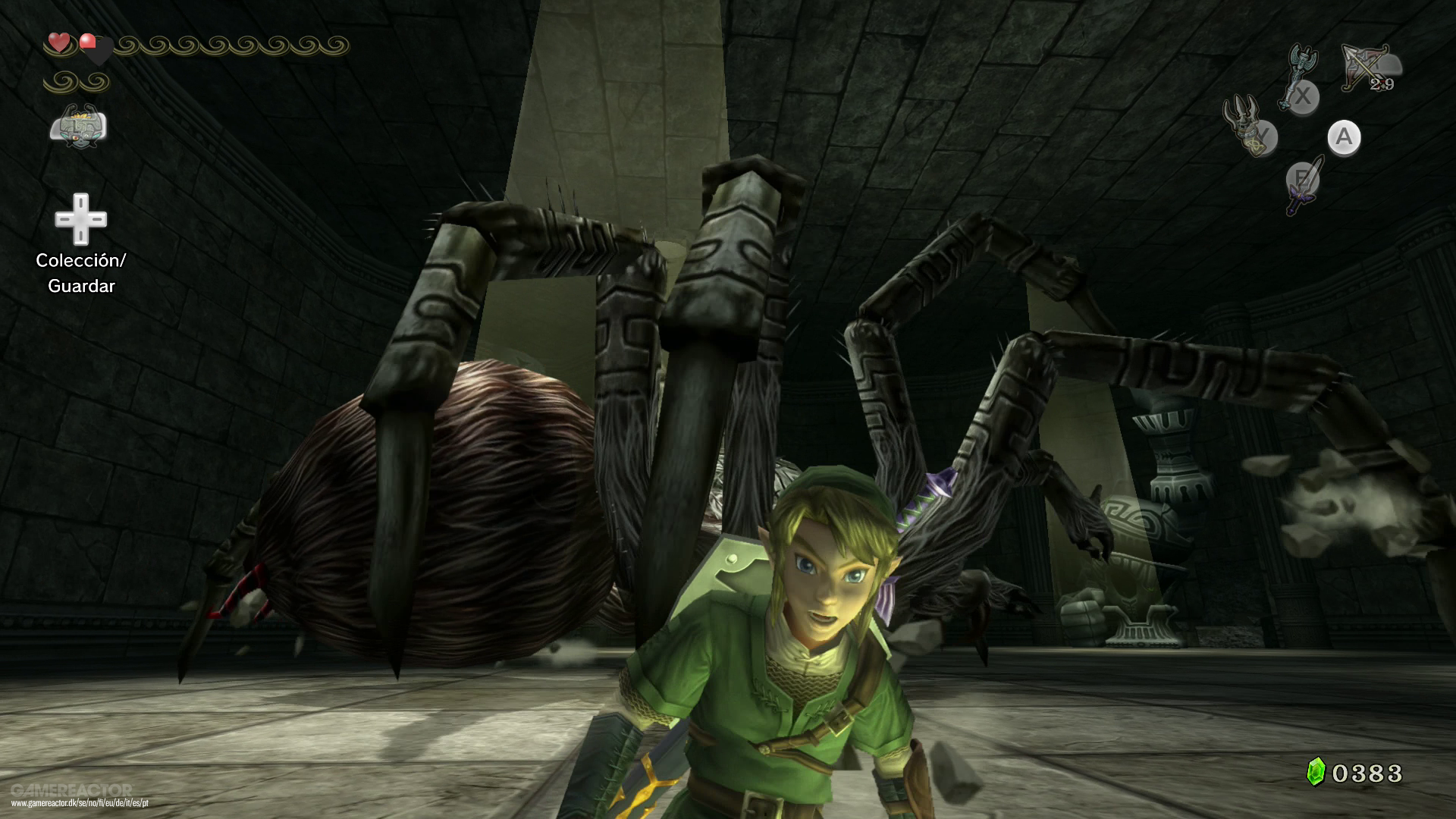 Pictures Of Twilight Princess Hd Screen Gallery 20 25