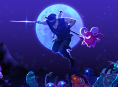 The Messenger gets New Game+