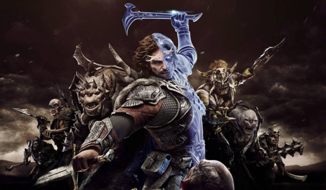 The Mystical Orcs of Middle-earth: Shadow of War