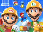 Nintendo details new Super Mario Maker 2 modes and features