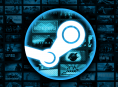 Steam won't support future versions of Ubuntu Linux