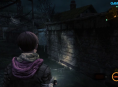 Resident Evil: Revelations 2 - Episode 2 Review