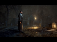 Check out the E3 trailer for Vampyr