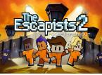 The Escapists 2: Pocket Breakout makes a break for mobile