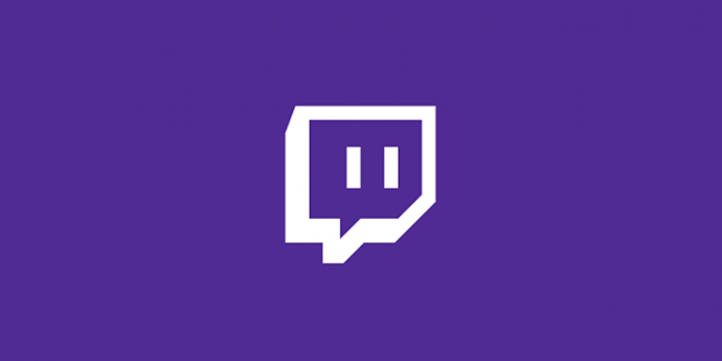 Twitch is taking legal action against explicit Artifact streamers