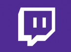 Twitch sued over broadcasts of Premier League matches