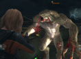 Resident Evil: Revelations - Gameplay