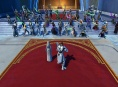 Carrie Fisher honoured in Star Wars: The Old Republic