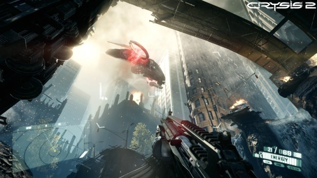 http://www.gamereactor.eu/media/18/crysis2_231852.jpg