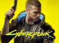 Cyberpunk 2077 gameplay presentation delayed
