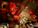 Doom's new update balances some weapons