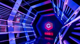 Gfinity helping to develop integrated esports facility