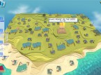 Godus Hands-On