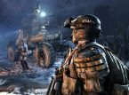 Is Metro Redux getting a Switch port?