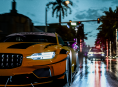 Here are our thoughts on Need for Speed Heat