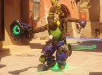 Blizzard on new maps, heroes and updates for Overwatch
