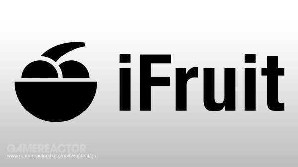 gta v ifruit app how to download