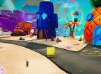 SpongeBob SquarePants: Battle for Bikini Bottom - Rehydrated has sold over 1 million copies