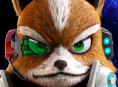 Star Fox is a Switch exclusive in Starlink: Battle for Atlas