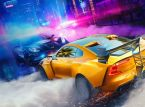 EA hands back Need for Speed to Criterion Games