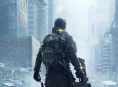 Play The Division for free this weekend