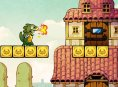 Wonder Boy: The Dragon's Trap hitting PC on June 8