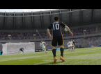 New trailer for FIFA 15's Ultimate Team