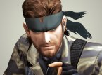 Metal Gear Solid film director is packing it with