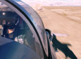 Ace Combat 7: Skies Unknown gets a new trailer