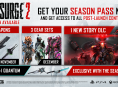 The Surge 2's post-launch plans include Kraken DLC