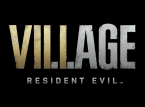 Lots of Resident Evil Village news and gameplay coming next week