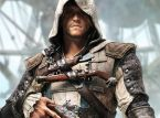 360 version of Assassin's Creed IV now playable on Xbox One