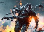 The next Battlefield game won't release until 2021 at the earliest