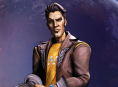 Handsome Jack was going to be the antagonist of Borderlands 3
