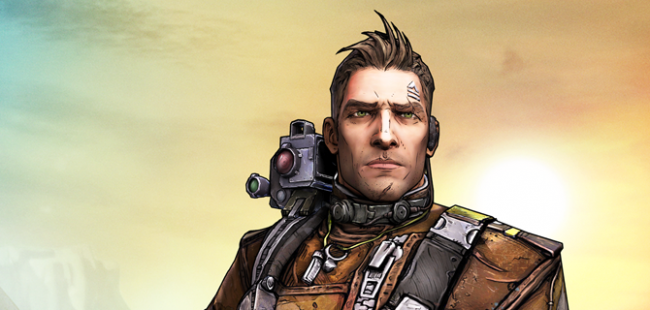 23 million Borderlands games sold