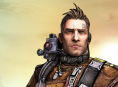 Borderlands: The Handsome Collection goes gold