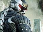 The Crysis trilogy now playable on Xbox One