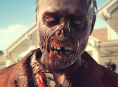 "Dead Island 2 is ""still being worked on"""