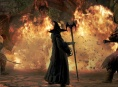 Dragon's Dogma update corrupts saves