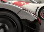 The latest images from DriveClub on PS4