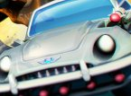Micro Machines: World Series is coming to PS4 and Xbox One
