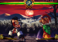 Samurai Shodown - Hands-On Impressions