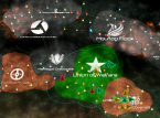 Stellaris has been updated with the Asimov patch