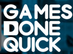 Summer Games Done Quick is taking an online format again in 2021