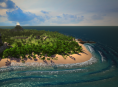 Tropico 5 Complete Collection launches today for Xbox One