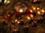 They Are Billions - Early Access Impressions