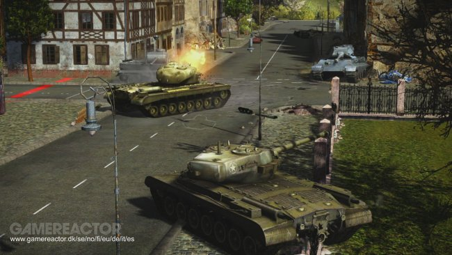 World of Tanks EU Matchmaking podłączenie marihuany