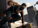 Watch Dogs minimum specs on PC